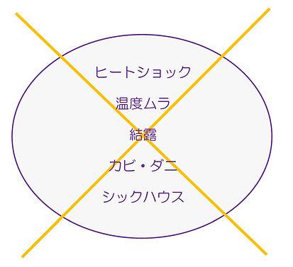simpleeco_tokucyou4.jpg