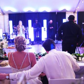reception105.jpg