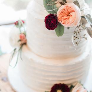 cake 2 .jpg