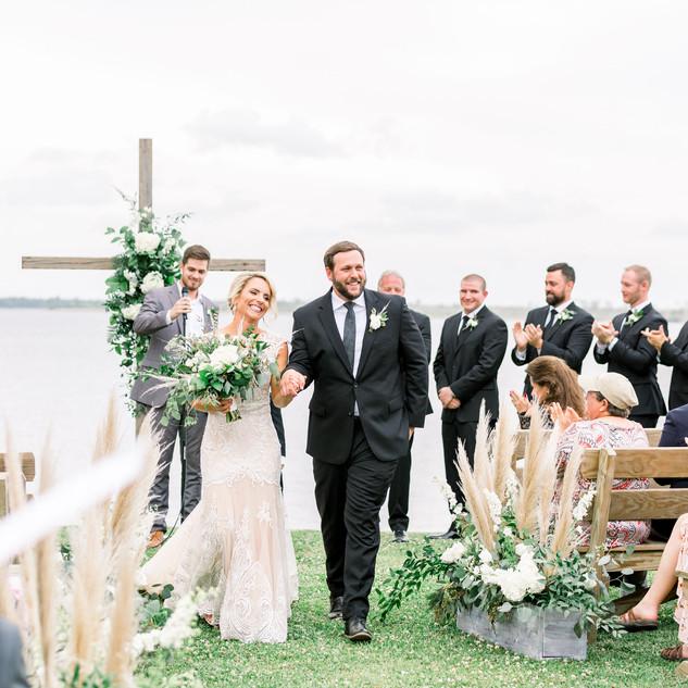 WEDDING1-197.jpg
