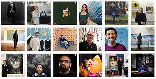 featured artists posts.jpg