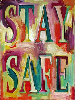 stay safe 2 (1).jpg