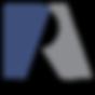 RA Logo 20202.png