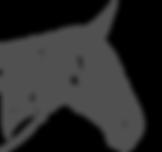 Mile303-Logo-Grey.png