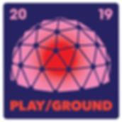 PlayGround-2019-white-border-01.jpg