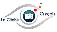 Logo cliché n°(1).jpg