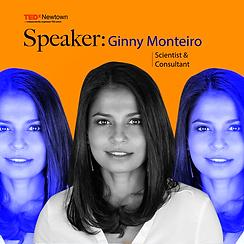 Ginny_Monteiro-01.png