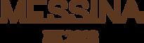 Messina_Est2002_Logo_Cocoa.png