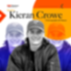 KieranCrowe-Final-01.png