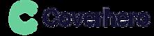Coverhero_logo.png