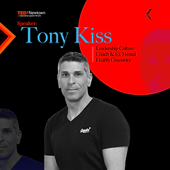 TonyKiss_Final-01.png