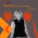 Lynne_Testoni_Final-01.png