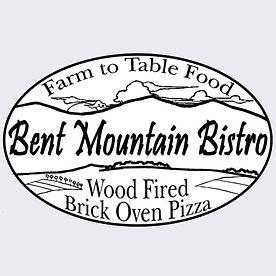 Bent Mountain Bistro.jpg