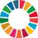 logo_globala_malen_horizontell-1-1080x32