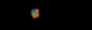 191021_Spillo_Logotyp_digitalt.png