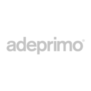 adeprimo-220x220.png
