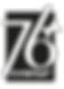 logo_76_stor.png