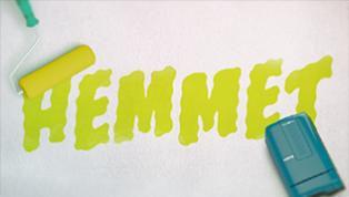 thumb_hemmet (1).jpg