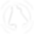 arvsfonden-logotyp-rgb-vit.png
