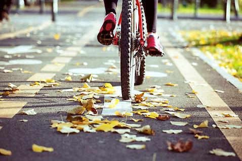 cykel_3.jpg