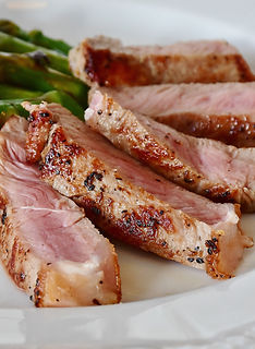 asparagus-barbecue-cuisine-delicious-361