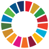 SDG-Wheel_Transparent-01.png