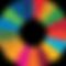SDG-Wheel_Transparent-01.png