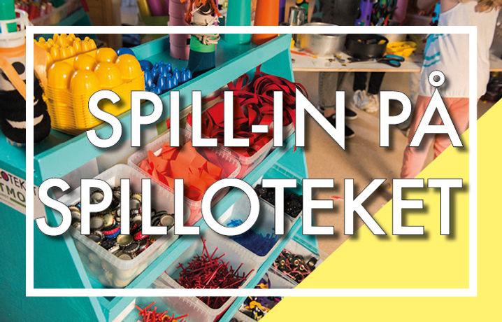 Spill-in hemsida.jpg