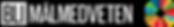 bli-malmedveten-logo-lg.png