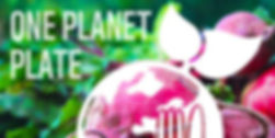 oneplanetplate.jpg