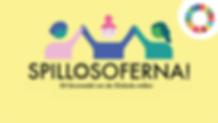 Läromedlet_Spillosoferna_gul_gm.png