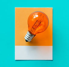 bulb-idea-innovation-1065710.jpg