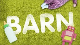 thumb_barn.jpg