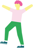 200312_Spillo_People-18.png