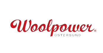 Woolpower (1).png