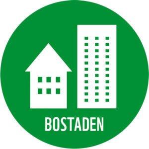 ikon-tema-bostaden-klimatpaverkan-300x30