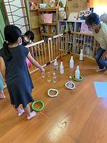 夏祭り輪投げ.jpg