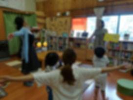宮園さんペンギン体操.jpg