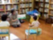 宮園さん…2人幼児.jpg
