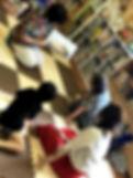 田中さん…ケイチャン母子宮園さん.jpg