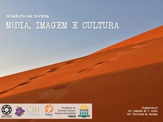 Mídia, imagem e cultura