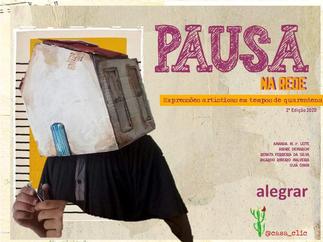 Revista Pausa na Rede 02
