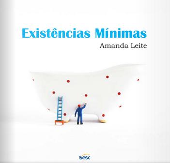 Sesc_Existências Mínimas.png