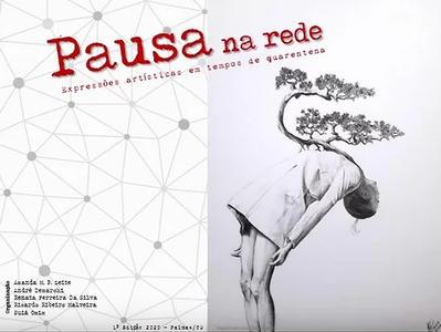 Revista Pausa na Rede Nº 01