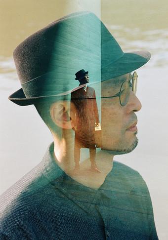 自省 -self reflection-