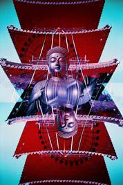 涅槃の輪舞 -nirvāna-