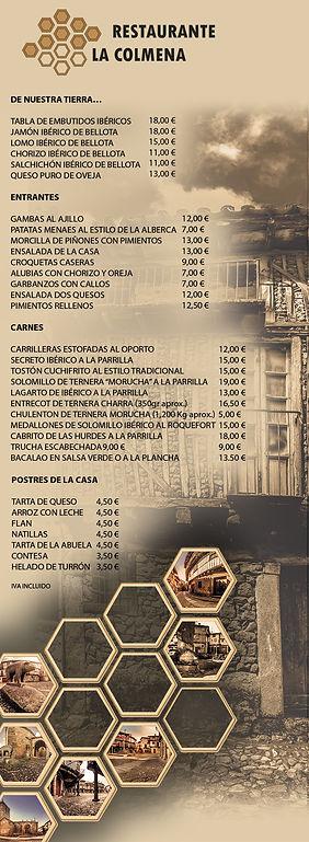 Cartel-Carta2.jpg
