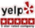 Dermal Essentials yelp rating