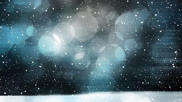 snow-2923054_1920.jpg