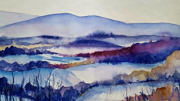 painting-4015461_1920.jpg
